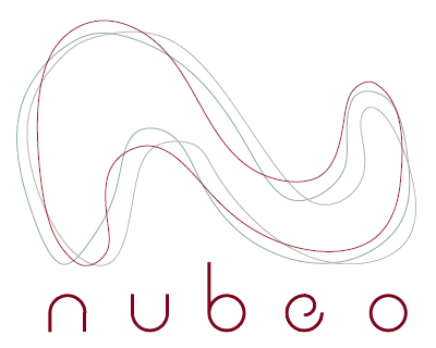 Nubeo Capital Management
